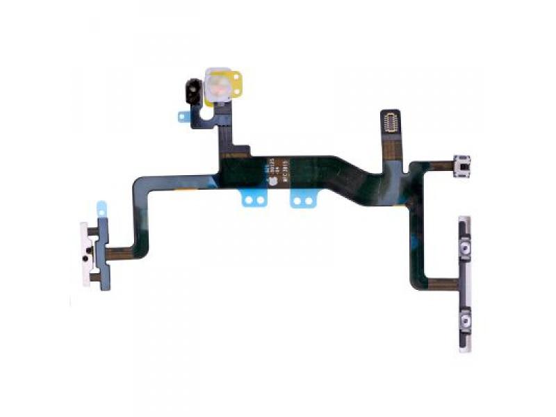 Power Button Flex pro Apple iPhone 6S Plus