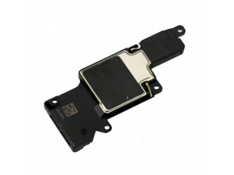 Loudspeaker pro Apple iPhone 6S Plus