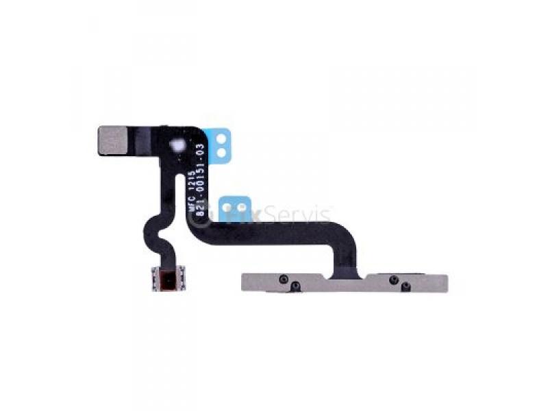 Volume Button Flex pro Apple iPhone 6S Plus