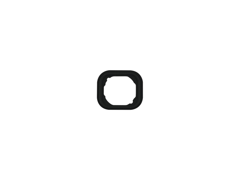 Home Button Cushion pro Apple iPhone 6S Plus