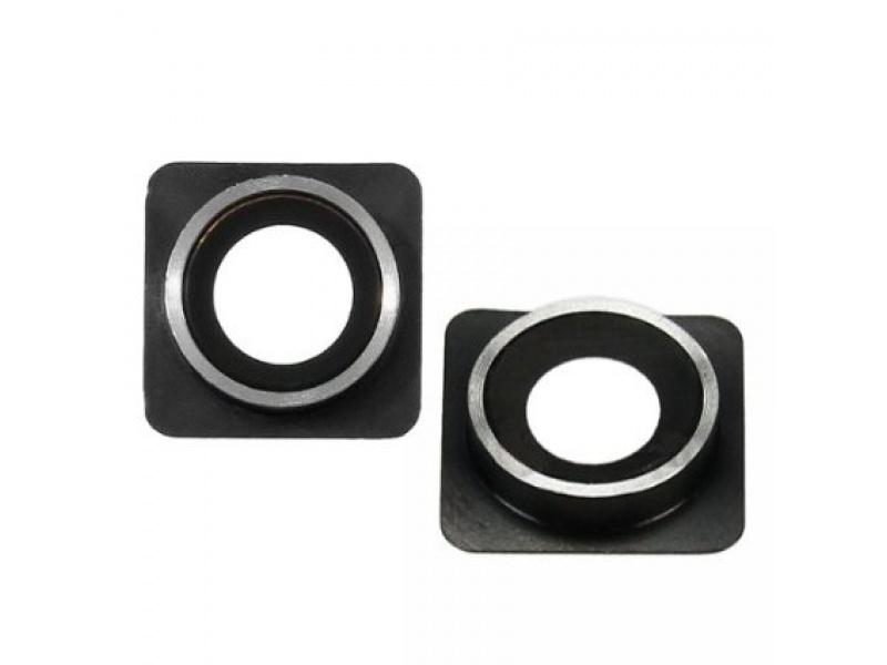 Camera Lens pro Apple iPhone 4