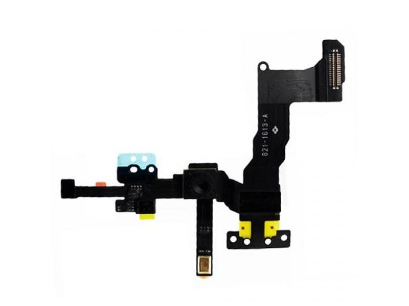 Front Camera + Proximity Senzor Flex pro Apple iPhone 5S