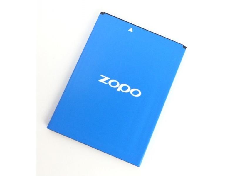 Battery pro ZOPO ZP700 (OEM)