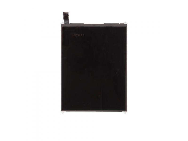 LCD pro Apple iPad Mini 2 / 3