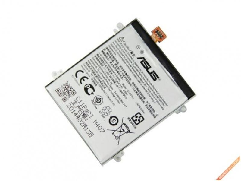Battery pro Asus Zenfone 5 (OEM)