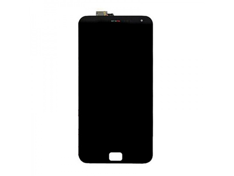 Meizu MX4 Pro LCD + Touch Black