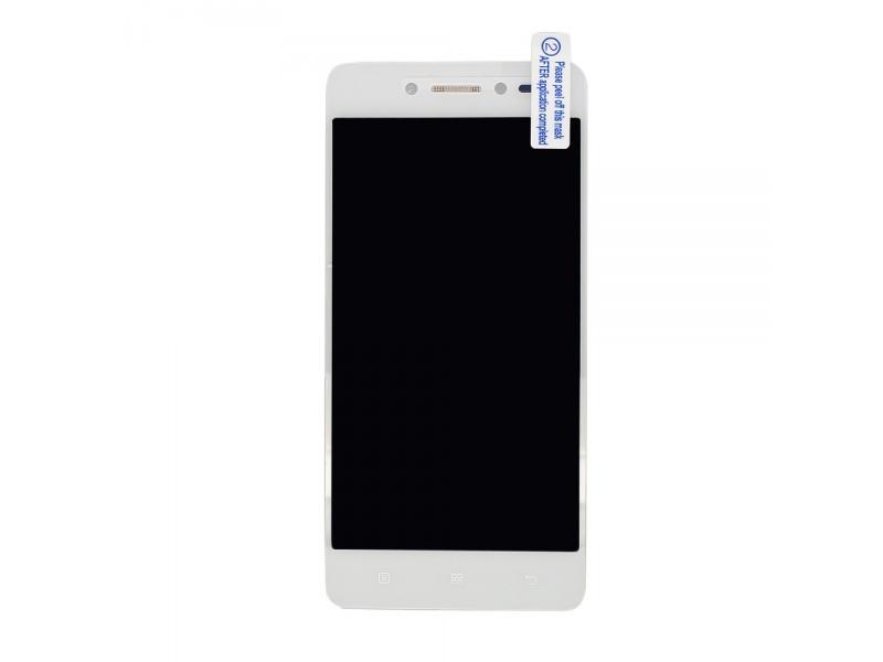 LCD + Touch pro Lenovo S90 White (OEM)