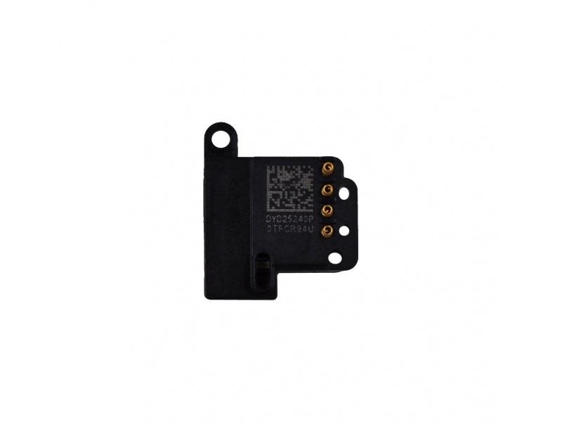 Earspeaker pro Apple iPhone SE