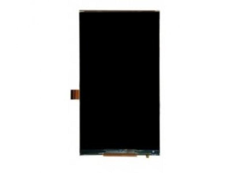 LCD pro Lenovo A2010 (OEM)