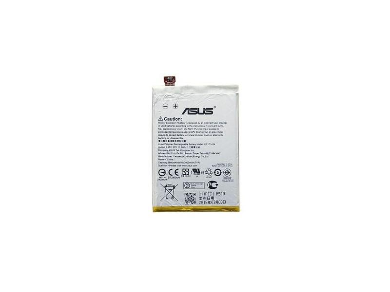Battery pro Asus Zenfone 2 (ZE551ML) (OEM)
