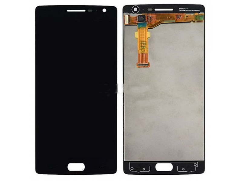 LCD + Touch pro OnePlus 2 (OEM)