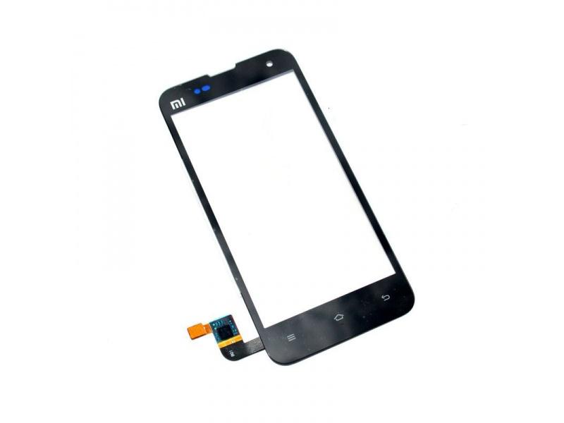 Xiaomi 2S Touch - Black (OEM)
