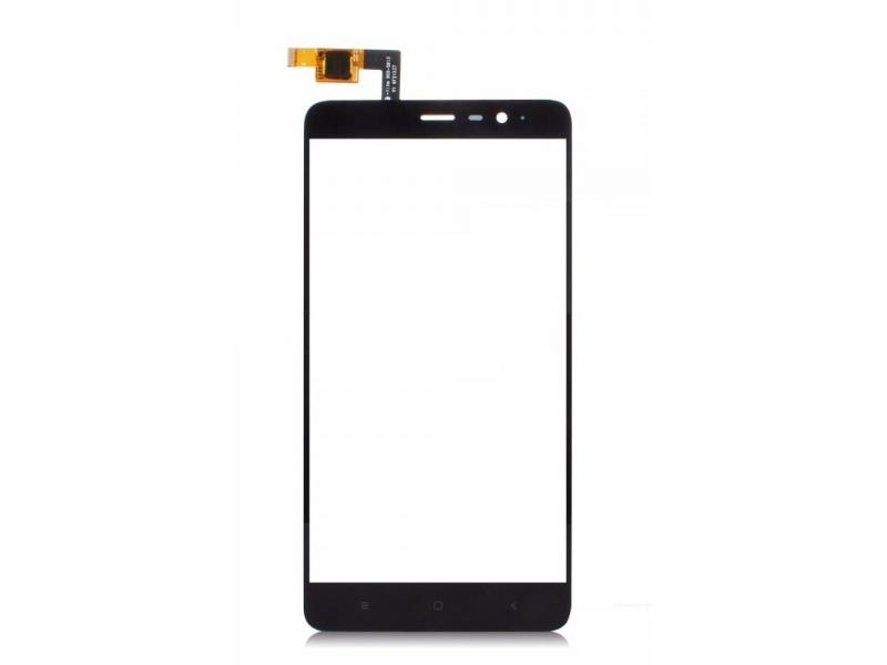 Xiaomi Redmi Note Touch - Black (OEM)