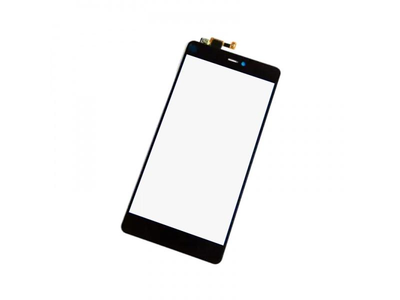 Xiaomi Mi4i Touch - Black (OEM)