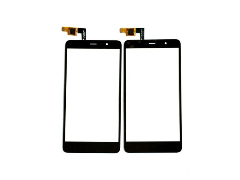Xiaomi Redmi Note 3 Touch - Black (OEM)