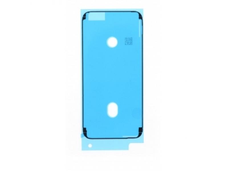 Water Proof Sticker Black pro Apple iPhone 6S Plus