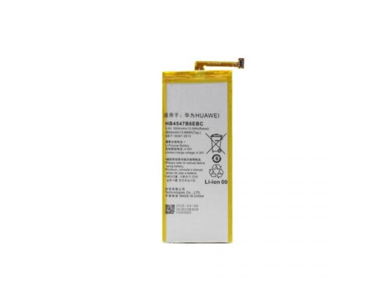 Battery pro Huawei Honor 6 Plus (OEM)
