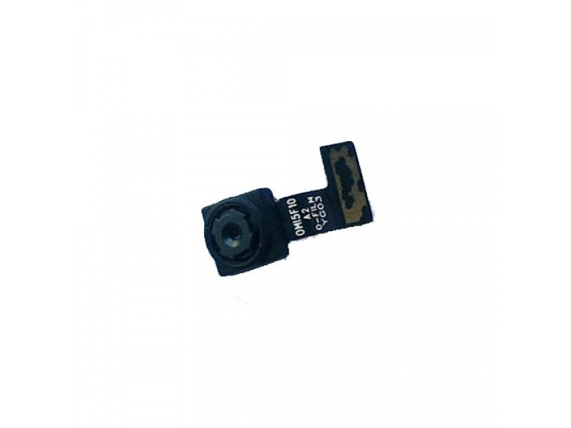 Xiaomi Redmi 3S Front Camera (OEM)