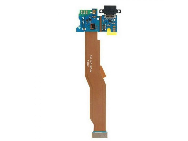 Xiaomi Mi5 Small USB Charging Board (OEM)