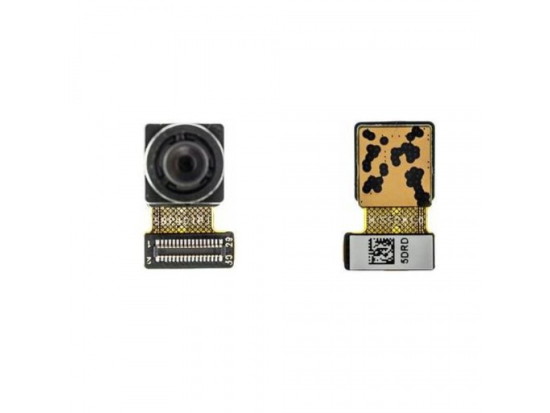 Xiaomi Mi5 Front Camera (OEM)