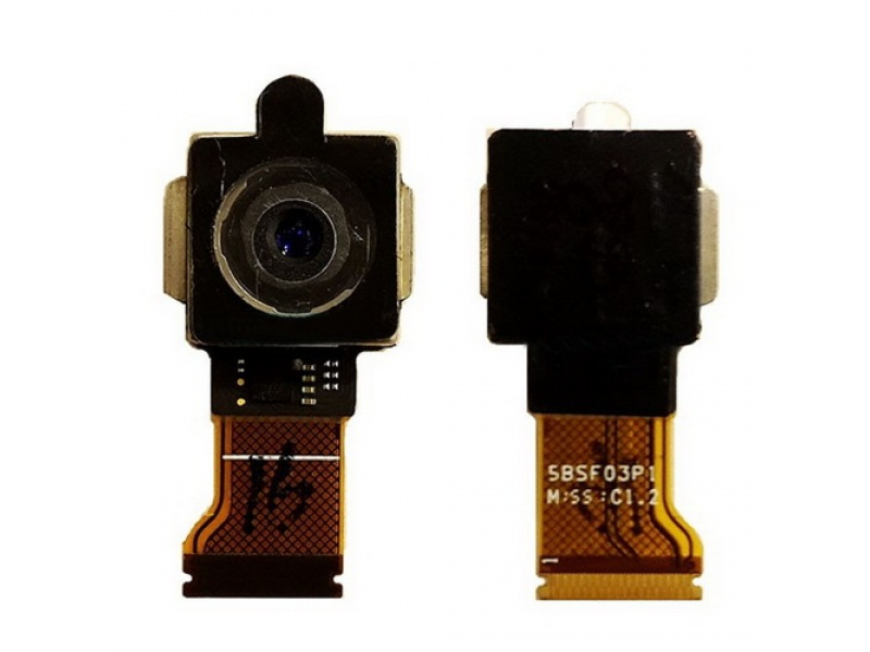 Xiaomi Mi5 Back Camera (OEM)