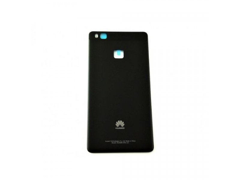 Back Cover pro Huawei P9 Lite - Grey (OEM)