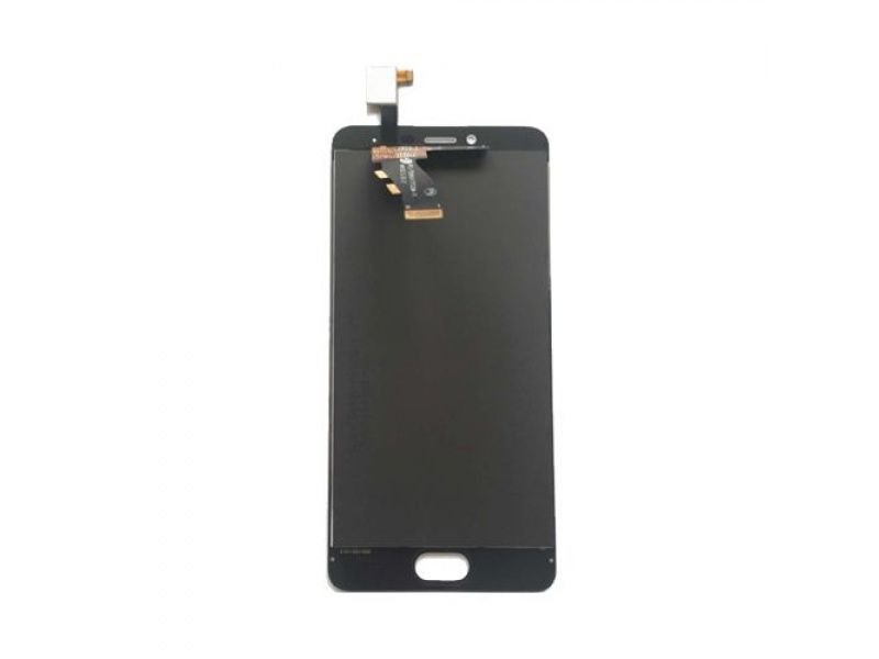 Meizu M3S LCD + Touch Black