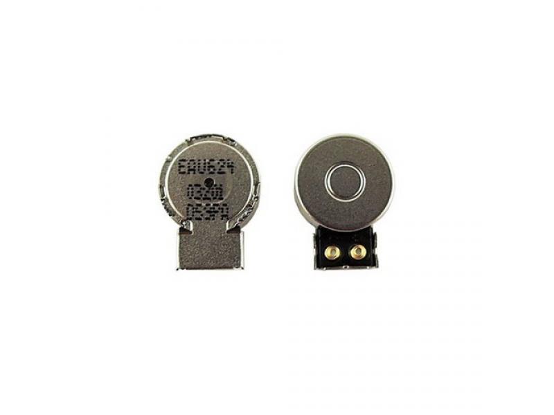 Vibration pro LG Nexus 5X (H791) (OEM)