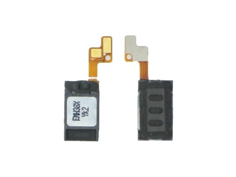 Receiver pro LG G2 (D802) (OEM)