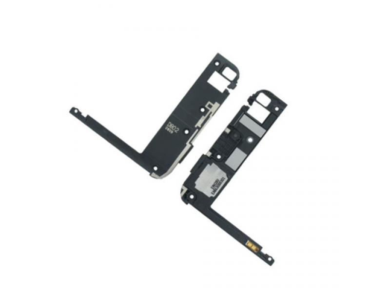 Loudspeaker pro LG G2 (D802) (OEM)