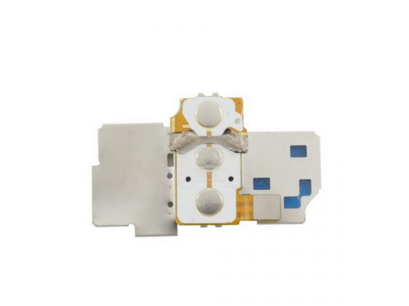 Power / Volume Button Flex pro LG G2 (D802) (OEM)
