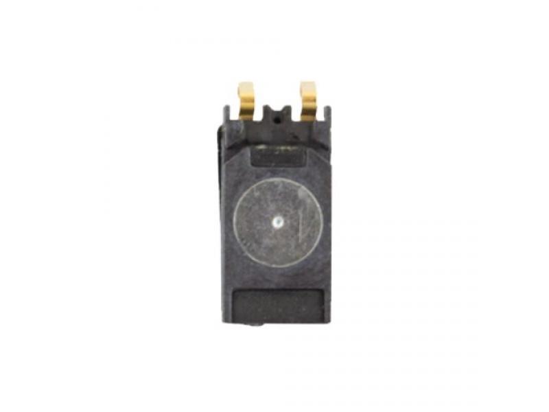 Receiver pro LG G3 (D855) (OEM)