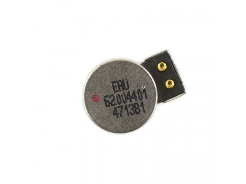 Vibration pro LG G3 (D855) (OEM)