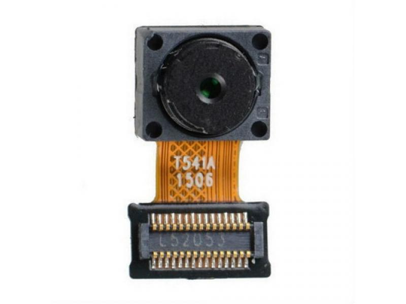 Front Camera 8MP pro LG G4 (H815) (OEM)