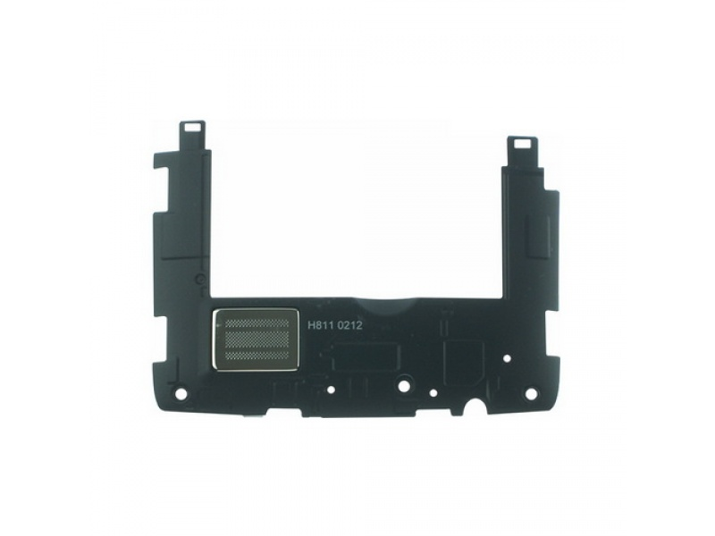 Loudspeaker pro LG G4 (H815) (OEM)