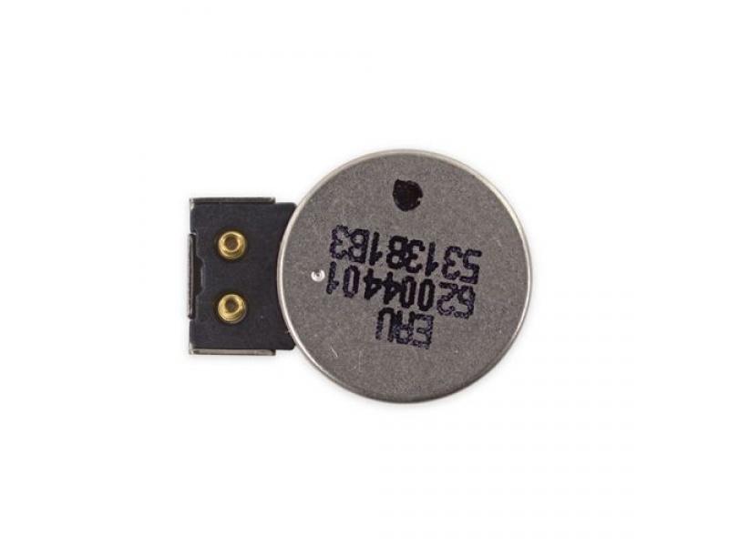 Vibration pro LG G4 (H815) (OEM)
