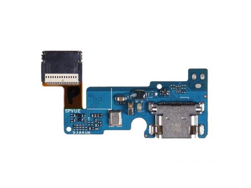 Charging Dock + Audio Jack Connector Flex pro LG G5 (H850) (OEM)
