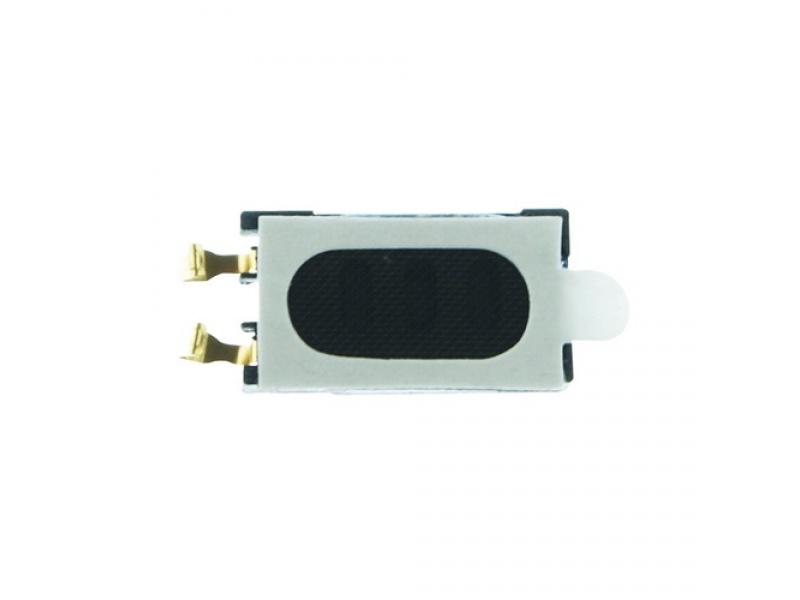Receiver pro LG G5 (H850) (OEM)