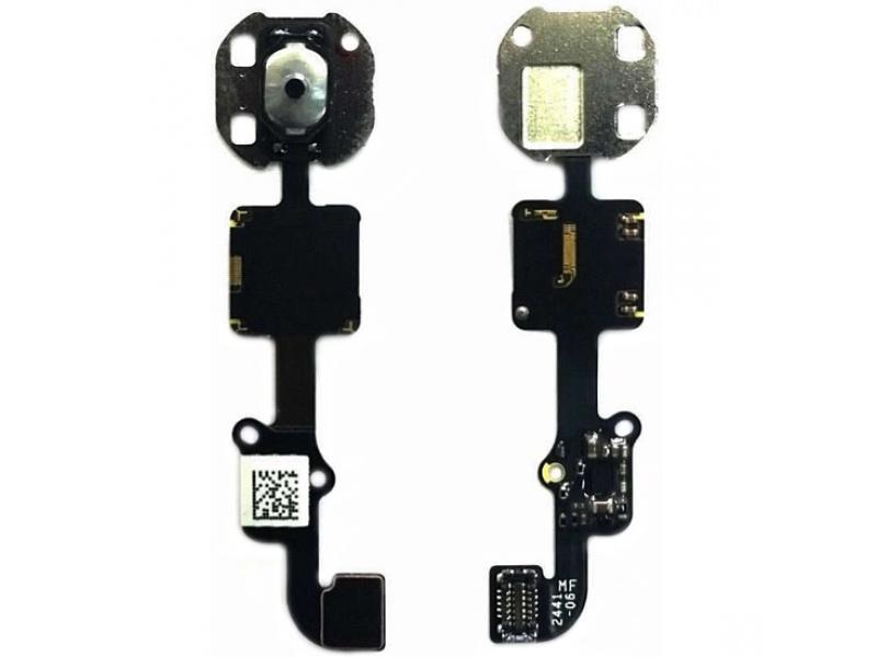 Home Button Flex pro Apple iPhone 6 Plus