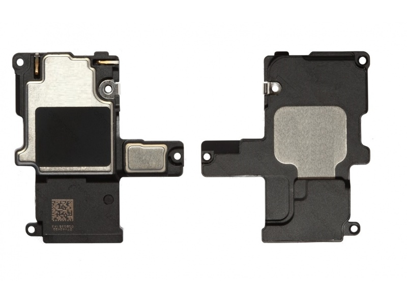 Loudspeaker pro Apple iPhone 6