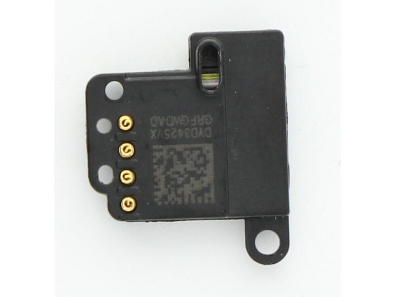 Earspeaker pro Apple iPhone 5S