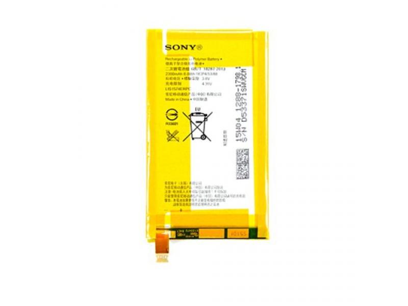Battery pro Sony Xperia E4G (E2003) (OEM)