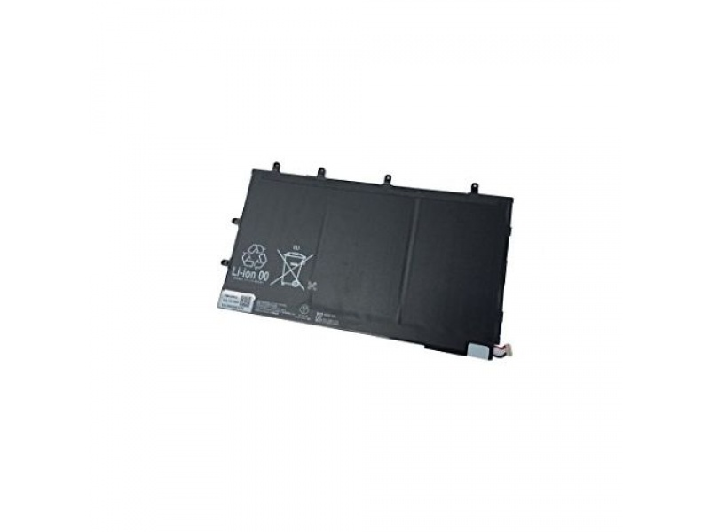 Battery pro Sony Xperia Tablet Z (SGP311) (OEM)