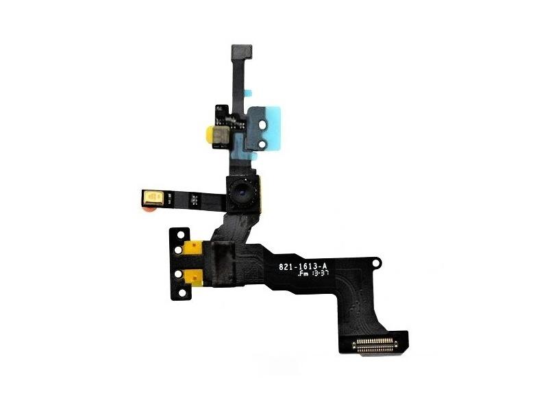 Front Camera + Proximity Senzor Flex pro Apple iPhone 5C