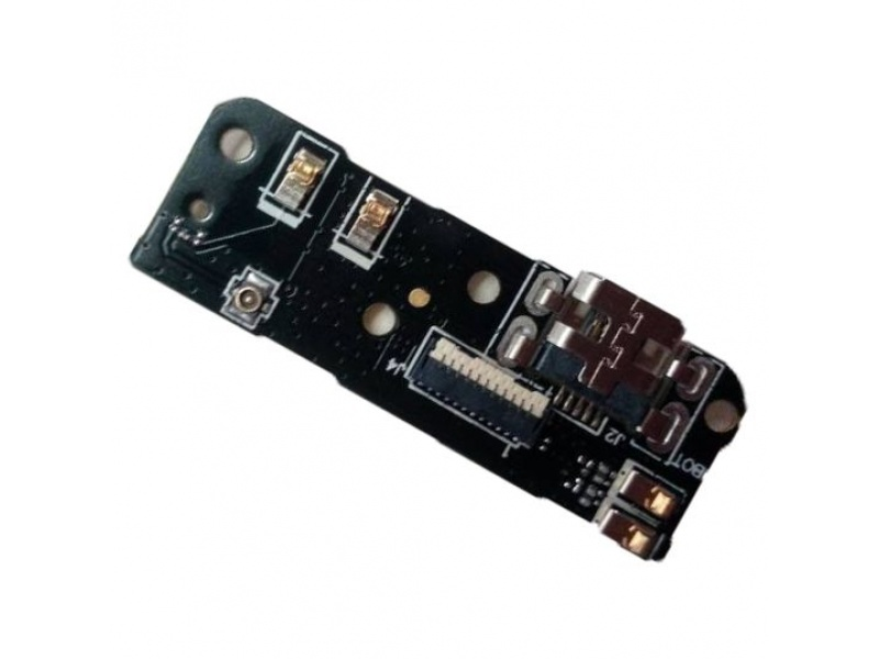 Small USB Charging Board pro Asus Zenfone 4 (A450CG) (OEM)