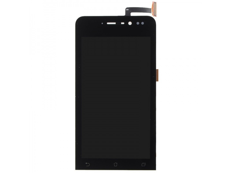 LCD + Touch pro Asus Zenfone 4 (A450CG) Black (OEM)