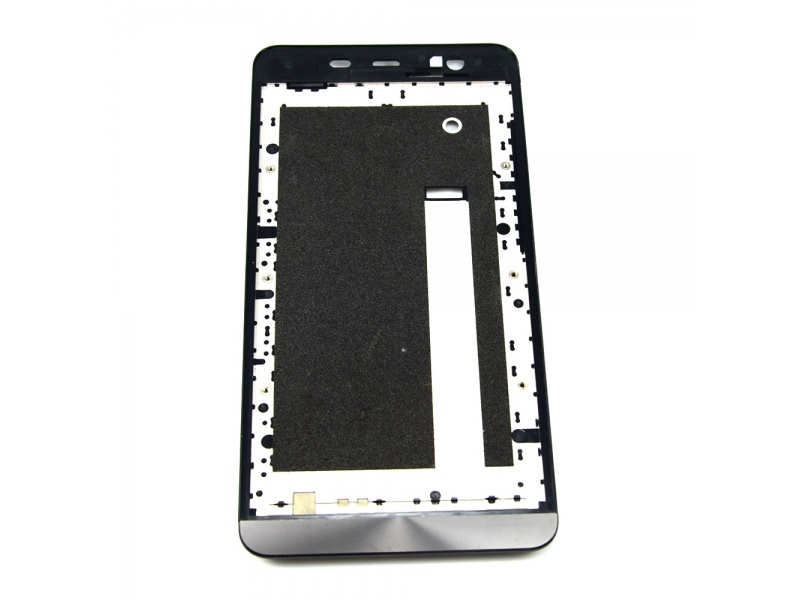 Front Cover pro Asus Zenfone 6 (A600CG) (OEM)