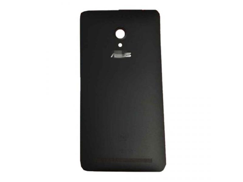 Back Cover pro Asus Zenfone 6 (A600CG) Black (OEM)