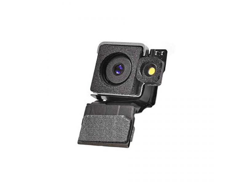 Back Camera pro Apple iPhone 4S