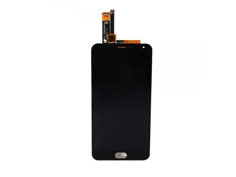 Meizu M2 LCD + Touch Black